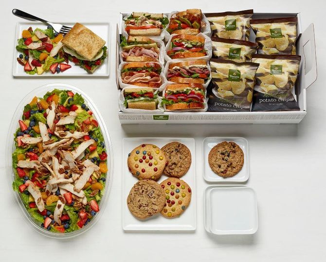paneracatering 51 1976823 159589517893501