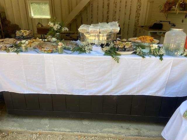 Tmx Wedding 1 51 1976823 159589502955710 Seattle, WA wedding catering