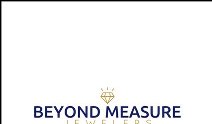 Beyond Measure Jewelers