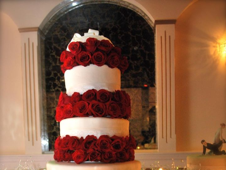Tmx 1370018611760 File2 Olyphant, PA wedding catering