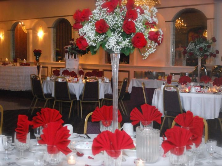 Tmx 1370018726218 File5 Olyphant, PA wedding catering