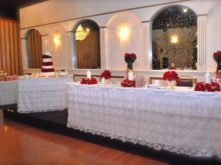 Tmx 1370018813872 File9 Olyphant, PA wedding catering