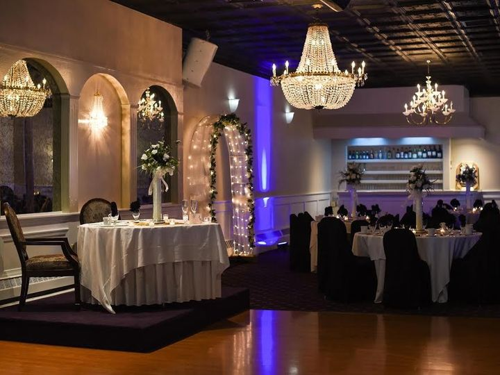 Tmx 1489529358180 Unnamed 13 Olyphant, PA wedding catering