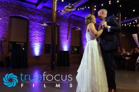 True Focus Films
