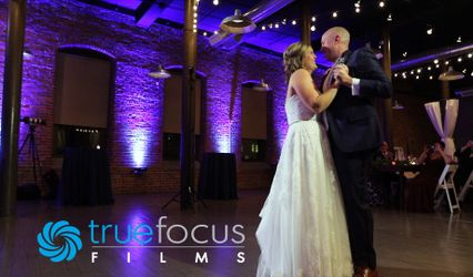 True Focus Films 1