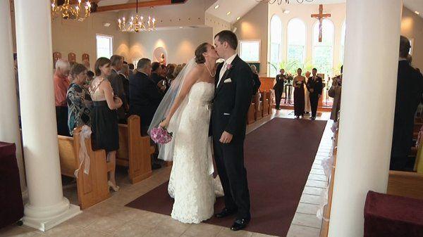 Tmx 1290665872159 Pic1 Burlington, MA wedding videography