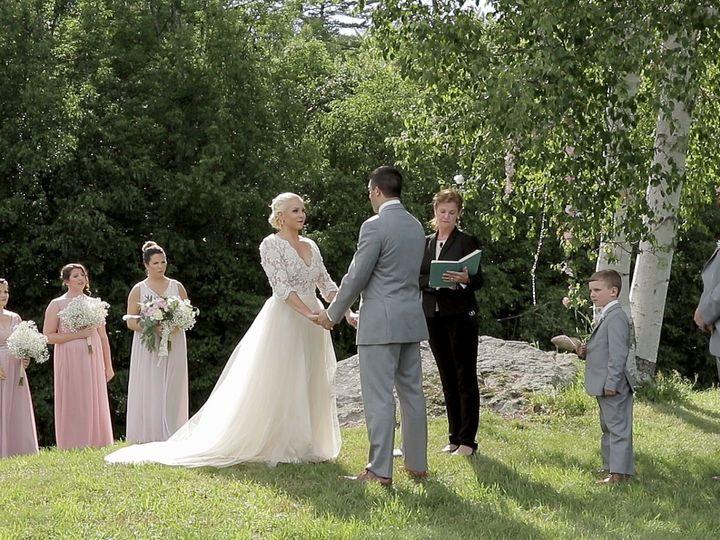 Tmx 1535603010 Aa002c100522f433 1535603009 77e2ff09996631b2 1535603012021 1 Freezeframe 6 Burlington, MA wedding videography