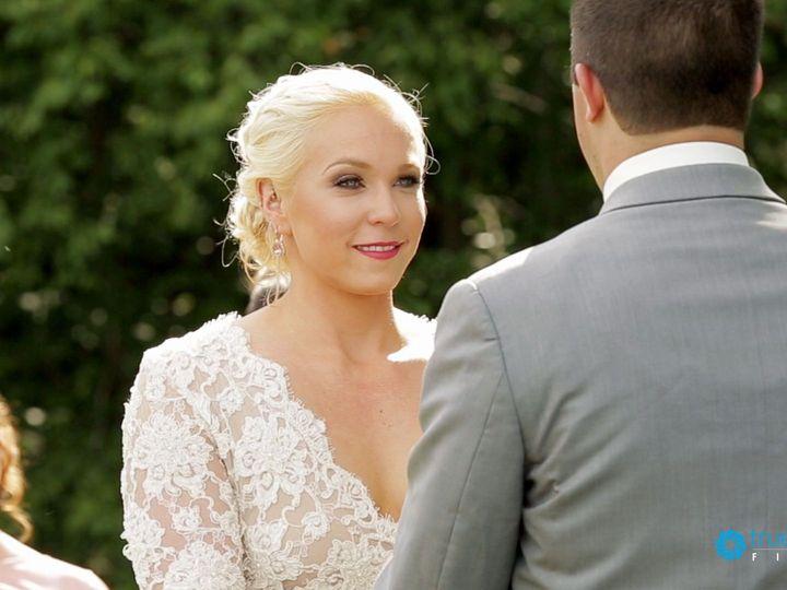 Tmx 1535603024 8b4a517278ba5242 1535603023 7ee26652a6350953 1535603025104 2 Freezeframe 1 Burlington, MA wedding videography