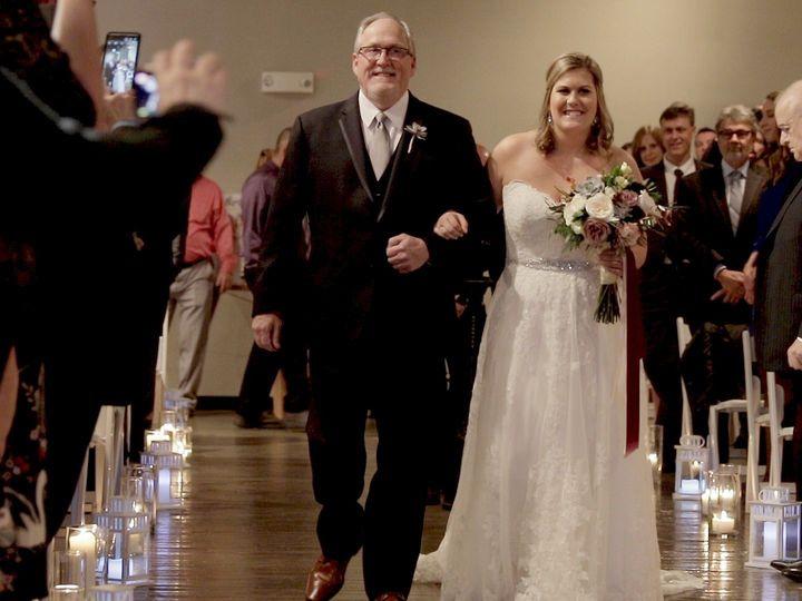 Tmx 1535604202 53e151c48a51c464 1535604201 777e52d834cd1340 1535604204046 1 Image11 Burlington, MA wedding videography