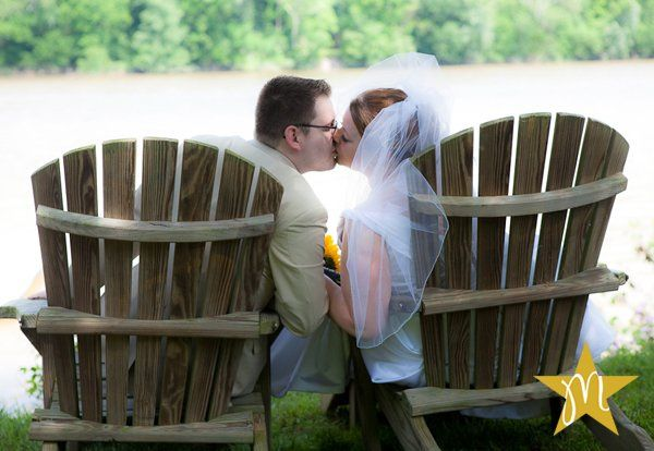 HarpersFerryWedding8