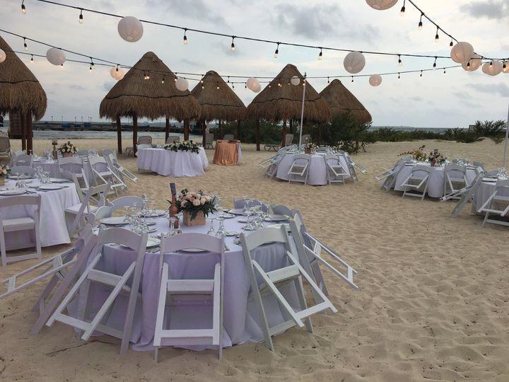 Tmx 1506000648844 Img7083 Colorado Springs, Colorado wedding travel