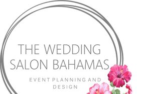 The Wedding Salon Bahamas