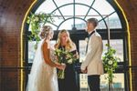 Blonde and Ordained LLC image