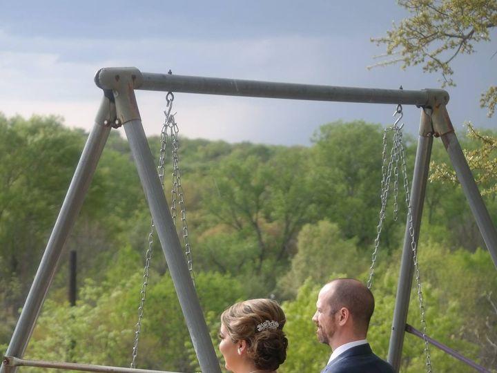 Tmx 42443895 2136063990000817 1127824726501097472 O 2136063986667484 51 738823 V1 Fort Worth, TX wedding venue