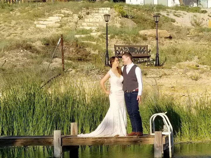 Tmx 42443990 2136123373328212 7095501653364703232 O 2136123366661546 51 738823 V2 Fort Worth, TX wedding venue