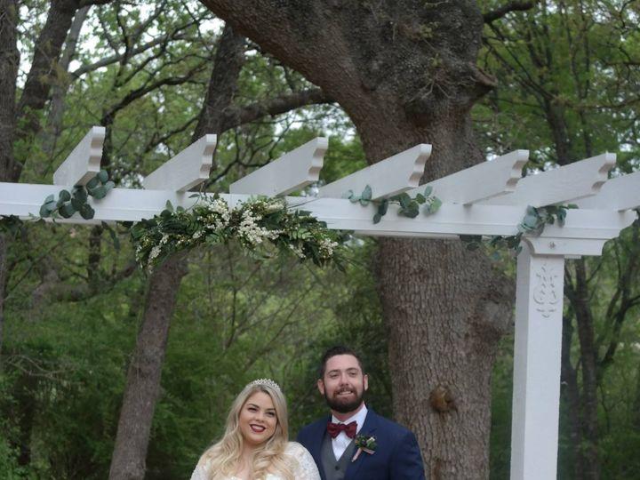 Tmx 42465653 2136064633334086 9088327188347879424 O 2136064626667420 51 738823 V1 Fort Worth, TX wedding venue