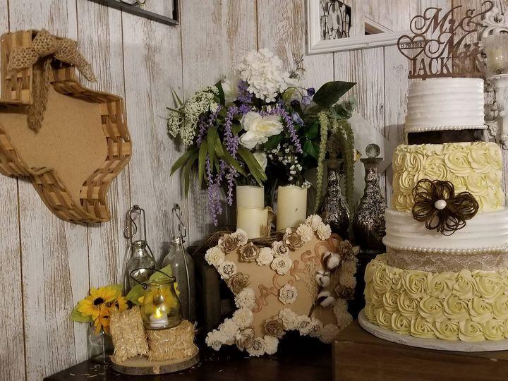 Tmx 43312581 2142490812691468 1963261522738151424 O 2142490806024802 51 738823 V1 Fort Worth, TX wedding venue
