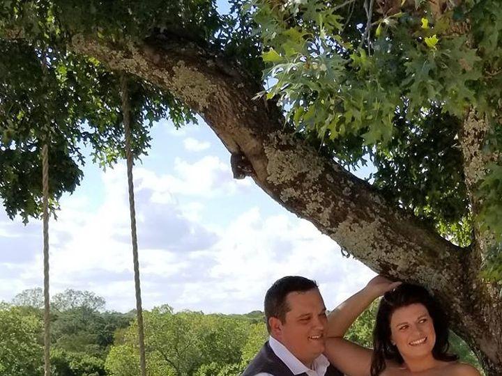Tmx 43377909 2142442666029616 6172044626292113408 O 2142442662696283 51 738823 V1 Fort Worth, TX wedding venue