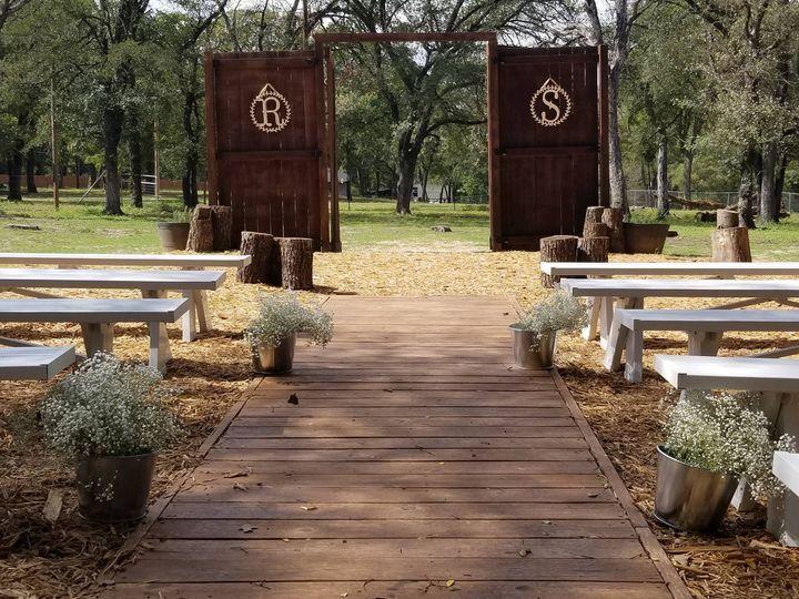 Tmx 43397981 2142872312653318 6498393219447914496 O 2142872309319985 51 738823 V1 Fort Worth, TX wedding venue