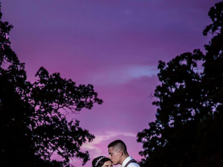 Tmx 43477923 2142491832691366 2798167130304937984 O 2142491829358033 51 738823 V3 Fort Worth, TX wedding venue