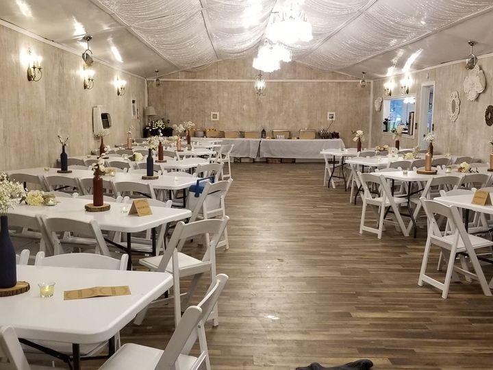 Tmx 43878750 2145090659098150 7705867766560980992 O 2145090649098151 51 738823 V1 Fort Worth, TX wedding venue