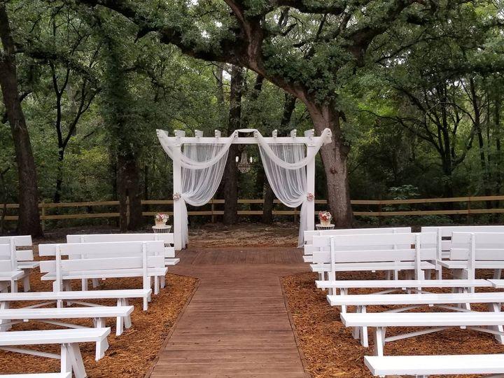 Tmx 43879953 2145581829049033 6065305394677284864 O 2145581822382367 51 738823 V1 Fort Worth, TX wedding venue