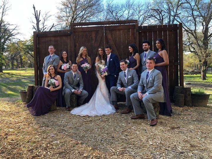 Tmx 45237220 2157754104498472 4760382394714816512 O 2157754094498473 51 738823 V1 Fort Worth, TX wedding venue