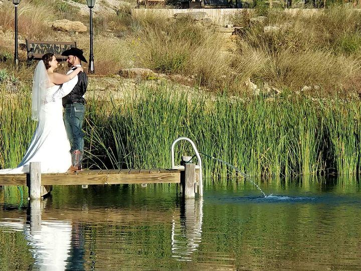 Tmx 45299660 2156579837949232 8908131311458189312 O 2156579834615899 51 738823 V1 Fort Worth, TX wedding venue