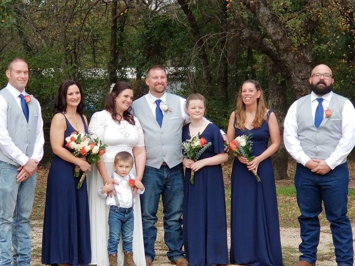 Tmx 45337797 2156952611245288 996622134262366208 O 2156952604578622 51 738823 V1 Fort Worth, TX wedding venue