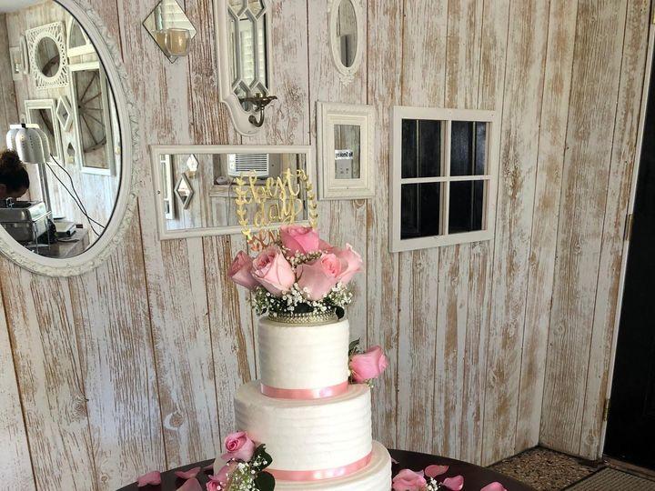 Tmx 45393994 2157754977831718 5899483162714570752 O 2157754971165052 51 738823 V1 Fort Worth, TX wedding venue