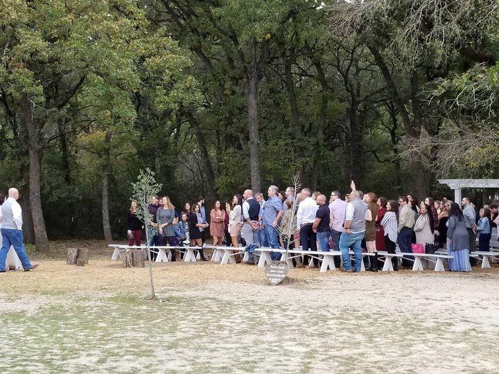 Tmx 45438016 2156952347911981 1418057863082803200 O 2156952341245315 51 738823 V1 Fort Worth, TX wedding venue