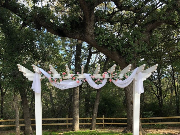 Tmx 45467512 2157755037831712 950682219171545088 O 2157755031165046 51 738823 V1 Fort Worth, TX wedding venue