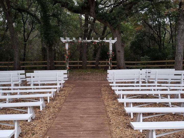 Tmx 45884732 2160906874183195 2869797826068480000 O 2160906867516529 51 738823 V1 Fort Worth, TX wedding venue