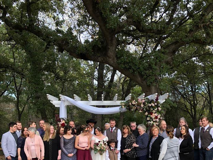 Tmx 46022141 2161420304131852 9074447477544845312 N 2161420297465186 51 738823 V1 Fort Worth, TX wedding venue