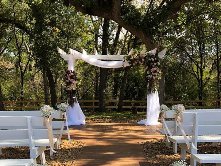 Tmx 46039325 2161420470798502 4367080819102056448 N 2161420467465169 51 738823 V1 Fort Worth, TX wedding venue