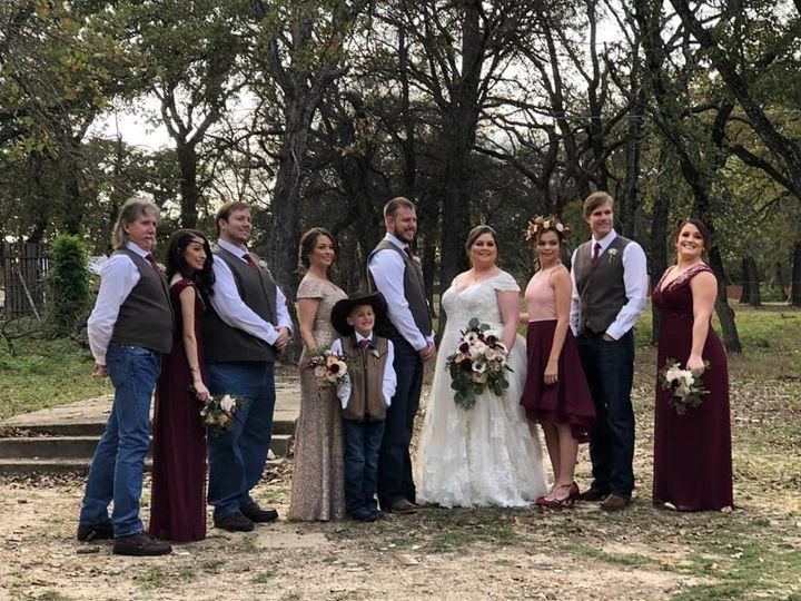 Tmx 46091030 2161420244131858 2721367875192356864 N 2161420237465192 51 738823 V1 Fort Worth, TX wedding venue