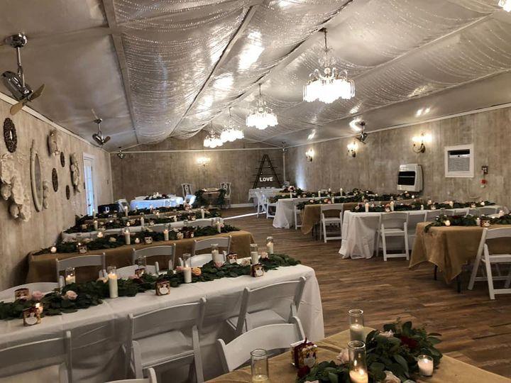 Tmx 46098158 2161421014131781 930142848043450368 N 2161421010798448 51 738823 V1 Fort Worth, TX wedding venue