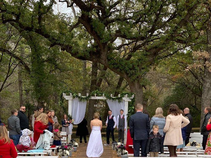 Tmx 46507861 2164937007113515 8396709875983319040 O 2164937000446849 51 738823 V1 Fort Worth, TX wedding venue