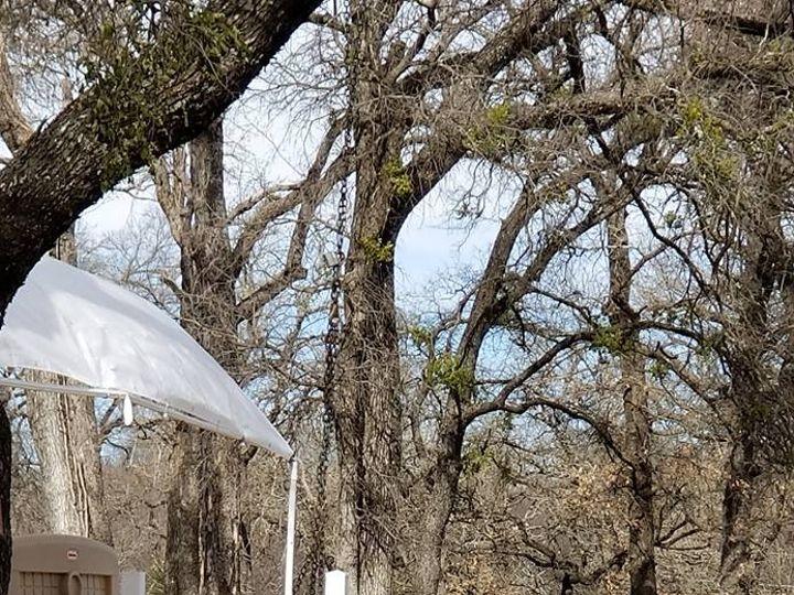 Tmx 48428809 2187236651550217 9018062451098255360 O 2187236644883551 51 738823 V1 Fort Worth, TX wedding venue