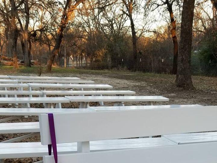 Tmx 49029552 2187236371550245 6932793341411065856 O 2187236368216912 51 738823 V1 Fort Worth, TX wedding venue
