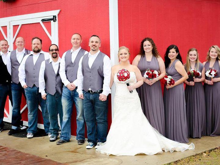 Tmx 49056723 2187857098154839 9104719429249269760 N 2187857091488173 51 738823 V1 Fort Worth, TX wedding venue