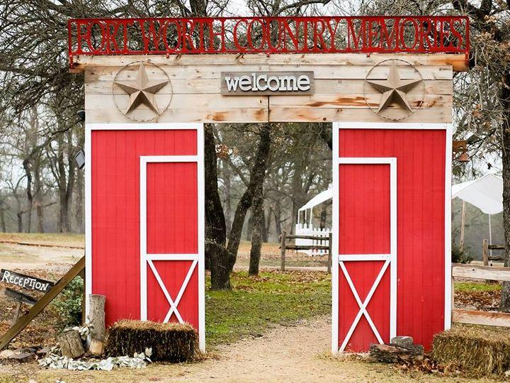 Tmx 49101891 2187856891488193 6893484834350432256 N 2187856888154860 51 738823 V1 Fort Worth, TX wedding venue