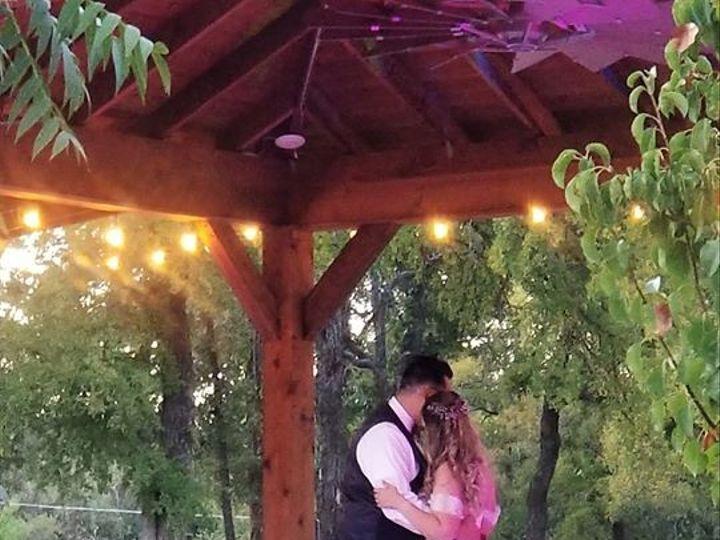 Tmx 73089759 2392076254399588 6775043814013796352 O 51 738823 157479052159123 Fort Worth, TX wedding venue