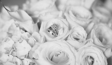 Divine & Elegant Events 1