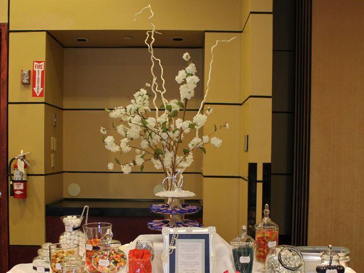 Tmx 1404753420871 Img2377crop Frederick, MD wedding planner