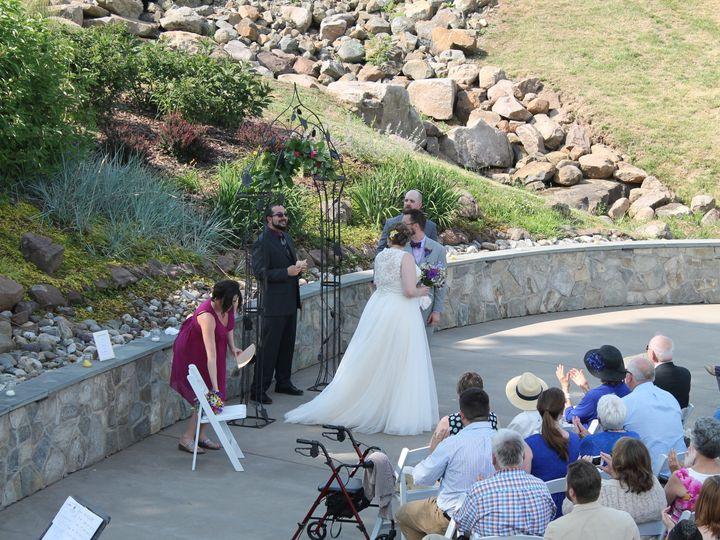 Tmx 1457448741430 Wedding Photos 6 13 2015 031 Frederick, MD wedding planner