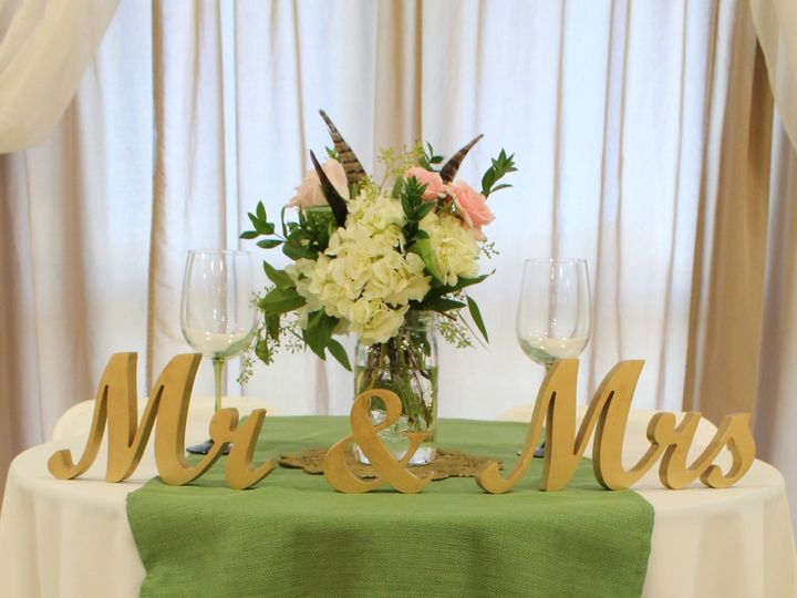 Tmx 1457448936140 Img9839 Frederick, MD wedding planner