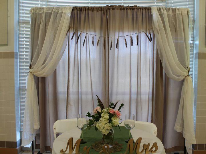 Tmx 1457448939679 Img9841 Frederick, MD wedding planner