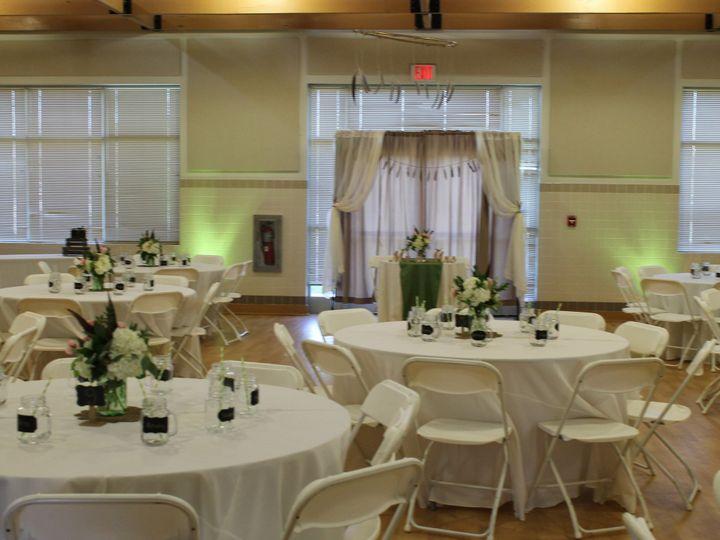 Tmx 1457449204685 Img9863 Frederick, MD wedding planner