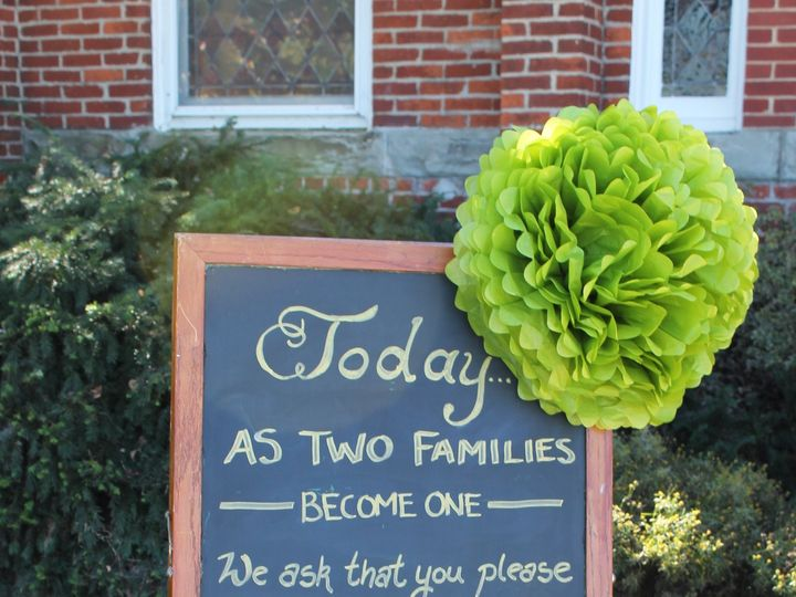 Tmx 1457449240001 Img9868 Frederick, MD wedding planner